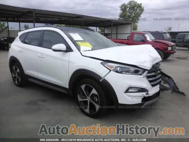 Tucson Car Auction >> Km8j33a29ju803957 Hyundai Tucson Limited Sport And Eco Se