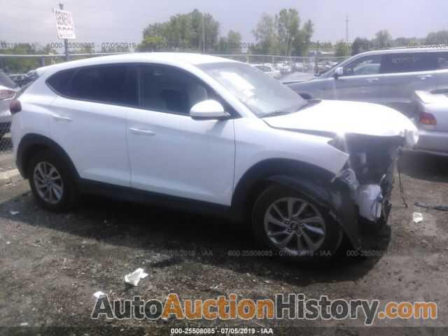 Tucson Car Auction >> Km8j23a47hu579067 Hyundai Tucson View History And Price At