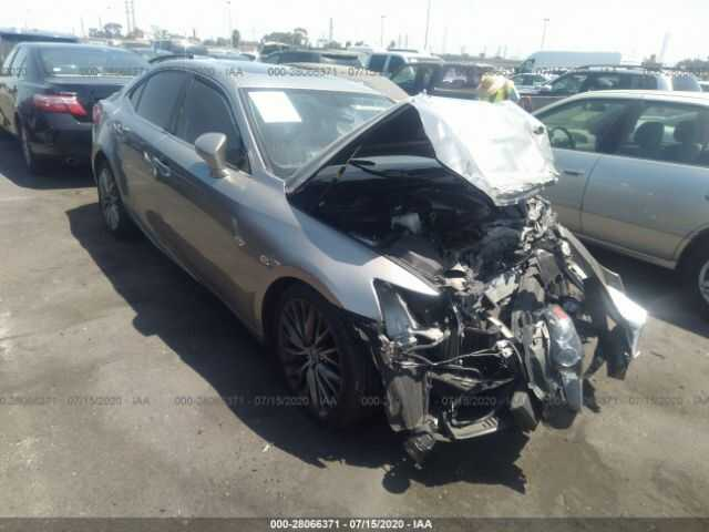 LEXUS IS 200T, JTHBA1D28G5005143